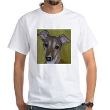 Puccini Shirt
