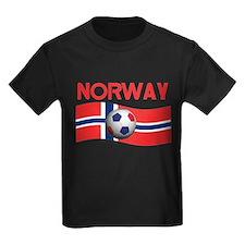 TEAM NORWAY T