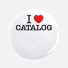 I Love CATALOG Button