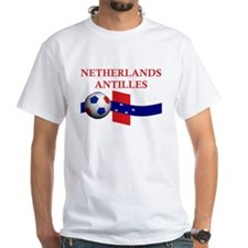 TEAM NETHERLANDS ANTILLES Shirt