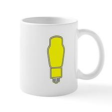 Mug - Tube Logo