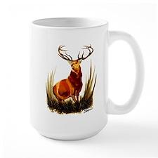 ELK - Mug