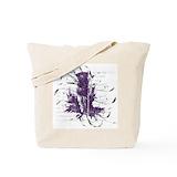 Scotland Bags & Totes