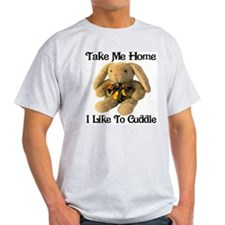Take Me Home With You T-Shirt