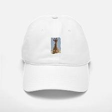 Cheeky Giraffe Products Baseball Baseball Cap