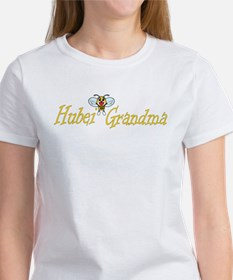 Honey Grandma Women's T-Shirt