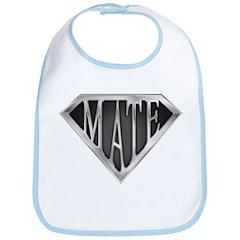 SuperMate(metal) Bib