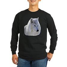 Wolf T Shirts T