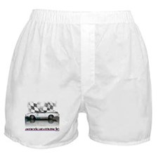 1971 Charger Boxer Shorts