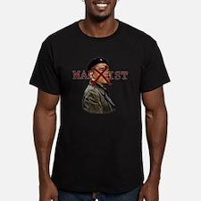 MARXIS T-Shirt