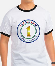 The Old Firm T-Shirt