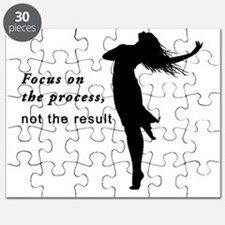 Funny Empowerment Puzzle