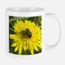 Busy Bee Mugs