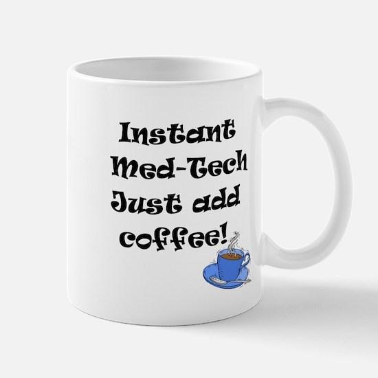 coffee2 Mugs