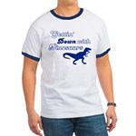 Gettin' Down With Dinosaurs Ringer T