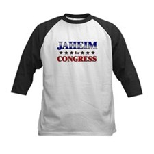 JAHEIM for congress Tee