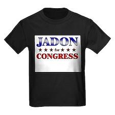JADON for congress T