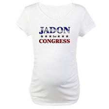 JADON for congress Shirt
