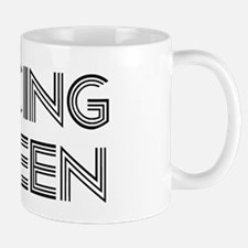 Dancing Queen Mug