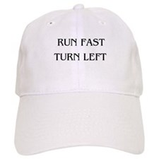 Cute Unique running Baseball Cap