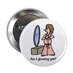 "Funny Maternity 2.25"" Button (10 pack)"
