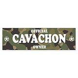 Cavachon Single
