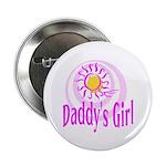 Daddy's Girl Button