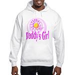 Daddy's Girl Hooded Sweatshirt
