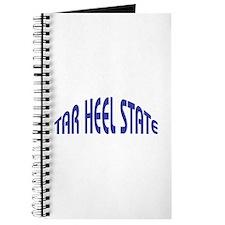 North CarolinaThe Tar Heel St Journal