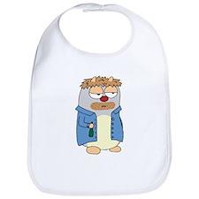 Hamster Bib