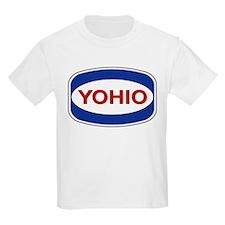 YOHIO T-Shirt