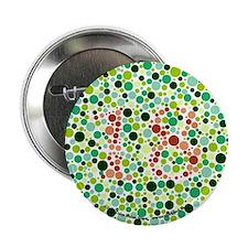 Color Blind Button