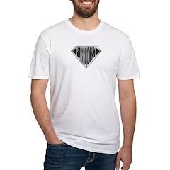 SuperPublicist(metal) Shirt