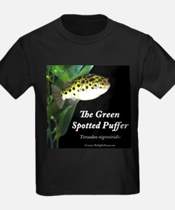 The Puffer Forum T