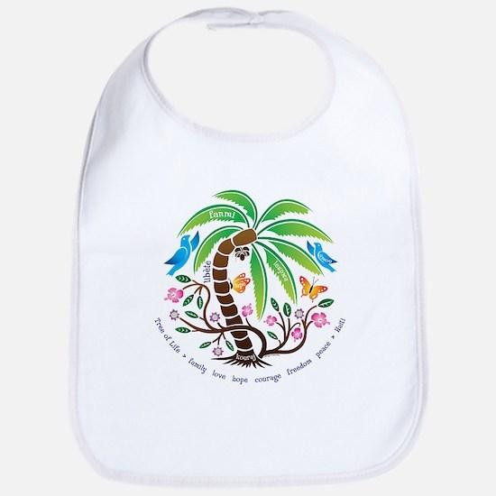 Bib/Tropical Tree of Life