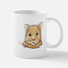 Pocket Hamster Mug