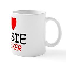 I Love Jessie Forever - Coffee Mug