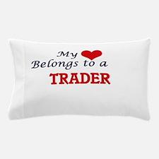 Forex trader reviews