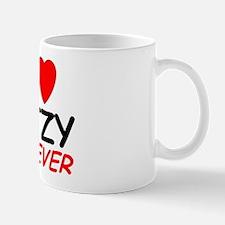I Love Litzy Forever - Mug