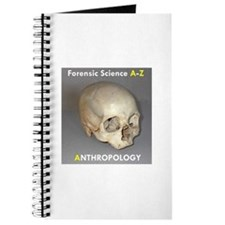 Forensic Anthropology Journal