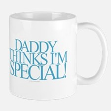 Daddy Special Mugs