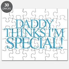 Daddy Special Puzzle