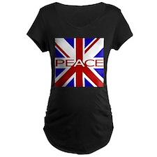 Cute Anti england T-Shirt