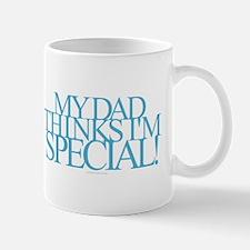 Dad Special Mugs