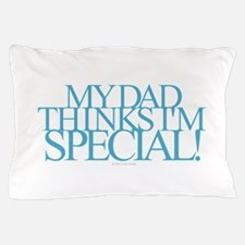 Dad Special Pillow Case