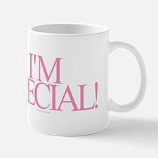 I'm Special! Mugs