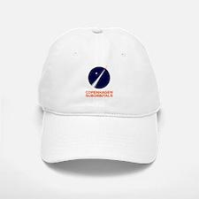 Logo Baseball Baseball Cap