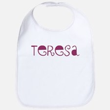 Teresa Bib