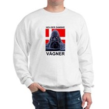 Holger Danske Sweatshirt