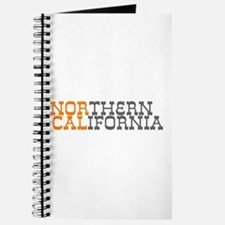 NORTHERN CALIFORNIA Journal